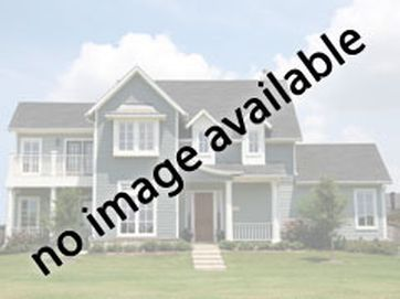 2532 Bonnie Dell Drive SOUTH PARK, PA 15129