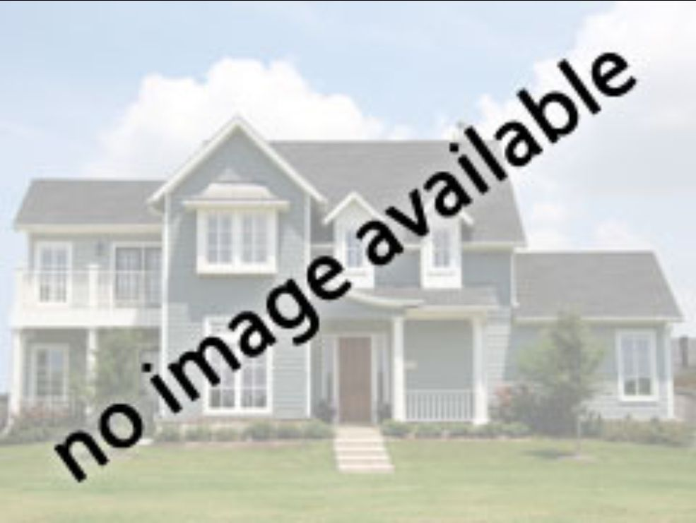 2509 Springwood Drive photo #1